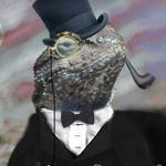 PSNをDDoSアタックしたと語る「Lizard Squad」がAmazonに買収された「Twitch」も標的に?混乱続く