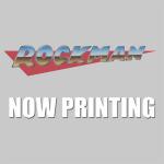 初代『ロックマン』から『10』まで!音楽の全てを収録した10枚組サントラ「ロックマン サウンドBOX」発売決定