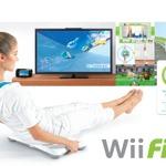 任天堂の「QOL向上」はすでに始まっている?Wiiのゲームで癌を自覚、バランスWiiボードの医療転用も