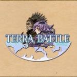 坂口博信氏の新作RPG『テラバトル』システムや世界観が公開!DL数によって、豪華ゲストの参戦やコンシューマー化が決定