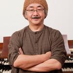 「日本のゲーム音楽は世界に影響を与えた」ドキュメンタリー映像「ディギン イン ザ カーツ」全6話を順次公開
