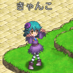 【剣と魔法のログレス プレイ日記01】これってスマホで遊べるブラウザゲームだったんだ…!