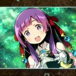 『新・世界樹の迷宮2』表情も愛らしいアリアンナのPVが登場 ─ 『ペルソナ』音楽イベントの開催も判明