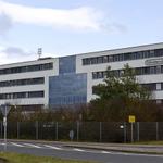 任天堂欧州ビジネス再編成による人員削減、新たに190人の臨時従業員を解雇