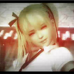 PS4/Xbox One『DEAD OR ALIVE 5 LAST ROUND』が発表!2015年春に発売