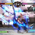 『電撃文庫 FIGHTING CLIMAX』ボスとして登場していたバーチャの「アキラ」が、家庭用版ではプレイアブルに