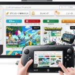 Wii Uニンテンドーeショップを利用しているユーザーの性別や年齢の統計が発表