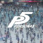 【SCEJA PC14】『ペルソナ5』はPS4でも