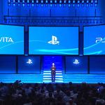 【SCEJA PC14】ガンダムゲーム最新作がPS4で2015に登場