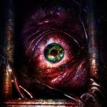 【SCEJA PC14】『バイオハザード リベレーションズ2』発表!来年初頭に発売