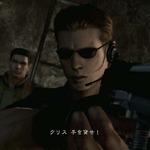 『バイオハザード HDリマスター』メインキャラクターの日本語キャストが発表、音声が聞けるトレーラームービーも公開