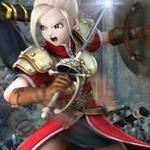 【SCEJA PC14】『ドラゴンクエスト ヒーローズ』がPS4/PS3で発表!歴代キャラ&モンスターが登場するアクションRPG