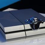 【SCEJA PC 14】メタルスライムのPS4本体とPS Vitaの新カラーをチェック