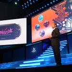 SCEJA発表会レポート ― 新プレジデントが『ドラクエ』に「おかえりなさい」の画像