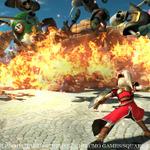 アクションRPG『ドラゴンクエスト ヒーローズ』PS4/PS3で発表、有志による『ロックマンDASH3』の2D版が配信開始、『スマブラ for 3DS』鉄道駅にある広告が出現、など…昨日のまとめ(9/1)