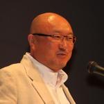 【CEDEC 2014】本日から開幕、鵜之澤会長「力を合わせて世界に追い付こう」