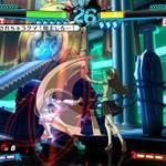 【PS3ダウンロード販売ランキング】『P4U2』初登場2位スタート、キャンペーン中の『キャッスルヴァニア Lords of Shadow 宿命の魔鏡 HD EDITION』7位ランクイン(9/2)