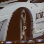 【CEDEC 2014】開発支援から成功支援へ、ゲームエンジンの外にも広がるUnityの輪の画像