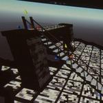 【CEDEC 2014】プロシージャルなアセット制作でゲーム制作を劇的に変える「Houdini Engine」