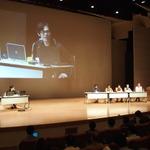 【CEDEC 2014】Oculusで優れたコンテンツを作るための現実的な解とは?先達たちが議論