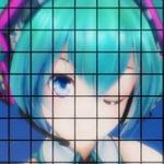 初音ミク × ロート デジアイのタイアップソング「ぶれないアイで」フルMVが公開