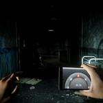 【PS4ダウンロード販売ランキング】『Daylight』初登場2位スタート、『アーケードアーカイブス ムーンクレスタ』5位ランクイン(9/3)