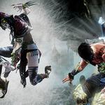 【Xbox One発売特集】Xbox Oneローンチタイトル全29タイトルまとめの画像