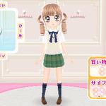 イケメン男子を女装させ、謎のアイドルとしてプロデュースする3DS『ドーリィ♪カノン』発表の画像