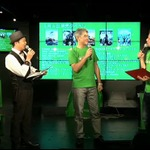 【Xbox One発売】前日・当日の都内状況まとめ(4日13時更新)