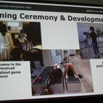 【CEDEC 2014】GDCの講演は怖くない!みんなも公募にチャレンジしようの画像