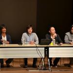 【CEDEC 2014】良策を連発するはずが公開反省会に・・・サイバーコネクトツー&ドリコム『フルボッコヒーローズ』の成功談と失敗談