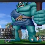 強ボスも普通に倒せる!3DS版『ドラクエX』サービス開始 ― 『冒険者のおでかけ超便利ツール』配信も