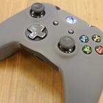 【Xbox One発売】周辺機器レポート!本体保護フィルムから「Kinect」スタンドまで(読プレあり)