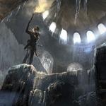 【Xbox One発売】Game*Sparkとインサイドスタッフが選ぶ『Xbox Oneタイトル1本!』