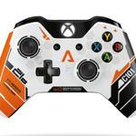 【Xbox One発売】Xbox One本体&周辺機器まとめ