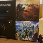 【Xbox One発売】会社のデスクで、『Kinect スポーツ』はプレイできるのかの画像