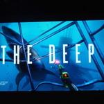 【CEDEC 2014】「Project Morpheus」で実現する未来・・・VRゲームの開発ノウハウをSCE・吉田修平氏が一挙公開の画像