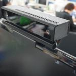【Xbox One発売】会社のデスクで、『Kinect スポーツ』はプレイできるのか