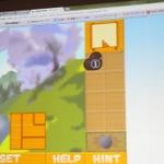 【CEDEC 2014】ゲーム開発のノウハウを応用すれば、面白さと学習効果を合わせ持ったシリアスゲームを開発できるの画像