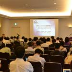 """【CEDEC 2014】スマホの牽引で""""バブル""""が続く中国ゲーム市場、経営者と研究者の視点で見る"""
