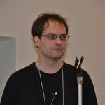 【CEDEC 2014】ゲーム開発を最適化するアセットパイプライン、基礎知識と構築のポイントを解説