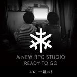 スクウェア・エニックス、家庭用RPGに特化した開発スタジオの立ち上げメンバーを募集
