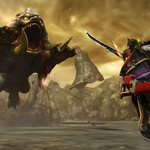 【PS Vitaダウンロード販売ランキング】『討鬼伝 極』首位獲得、『ネプテューヌU』『ラブライブ!』などの新作がランクイン(9/5)