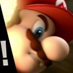 『スマブラ for 3DS』は拡張スライドパッド非対応、任天堂が正式に掲載