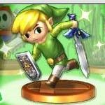 『スマブラ for 3DS』のコレクションにアルバムやリプレイモードなどを確認。「スマちしき」なる新モードも