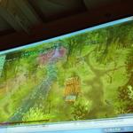 【CEDEC 2014】『新生FF XIV』の環境音はこうして作られた! 社内開発環境と共にテクニックが惜しみなく披露の画像
