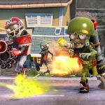 【PS3ダウンロード販売ランキング】『英雄伝説 閃の軌跡』値下げキャンペーンで2位、『プラント vs ゾンビ ガーデンウォーフェア』初登場ランクイン(9/9)