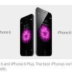 「iPhone 6」発売は9月19日 ― CPUスピードは25%、グラフィックは50%アップし、ディスプレイはフルハイビジョンに