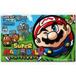 Wii Uバーチャルコンソール9月17日配信タイトル ― 『イー・アル・カンフー』『ロードランナー』『ビクトリーラン』『スーパーマリオボール』の4本