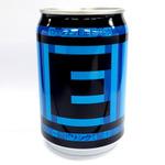 ロックマンの回復アイテム「E缶」がスポーツドリンクになって登場